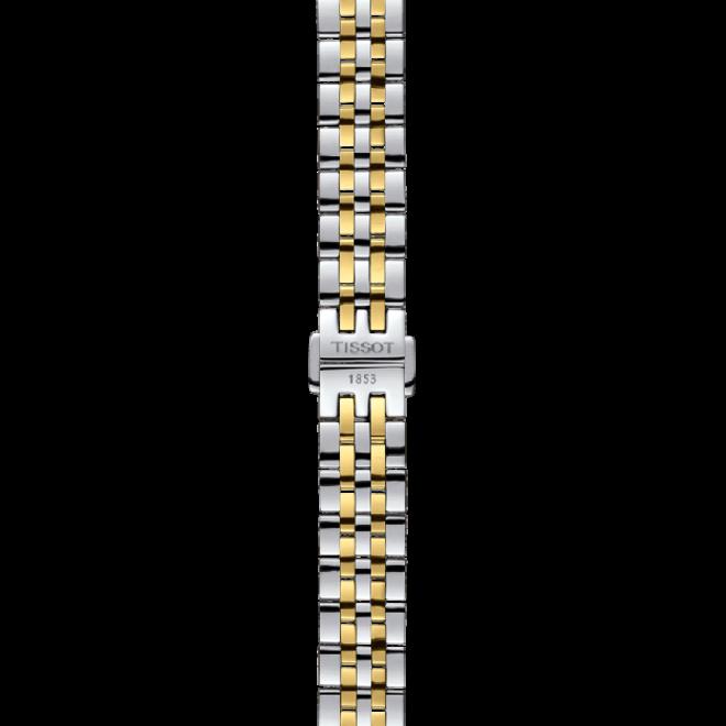 Tissot T-Classic Le Locle Automatic T41.2.183.34