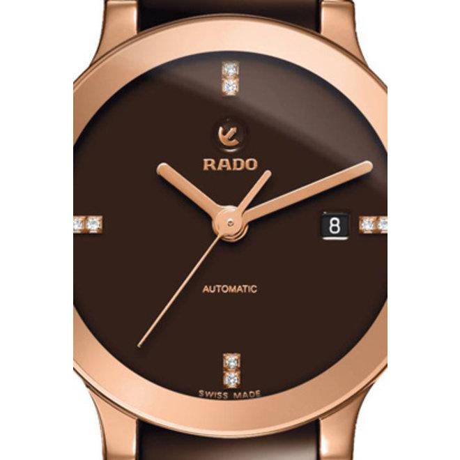 Rado Centrix Automatic Diamonds R30183722