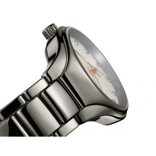 Rado True Diamonds R27060902