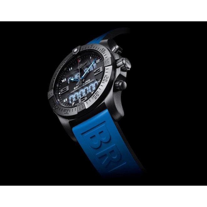 Breitling Exospace B55 VB5510H2/BE45