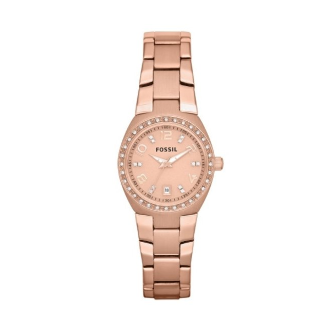 Fossil Serena AM4508