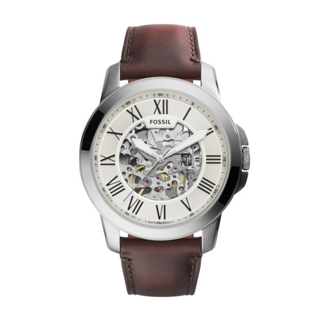 Fossil Grant ME3099