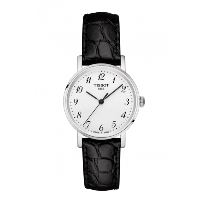 Tissot T-Classic Everytime Quartz T109.210.16.032.00