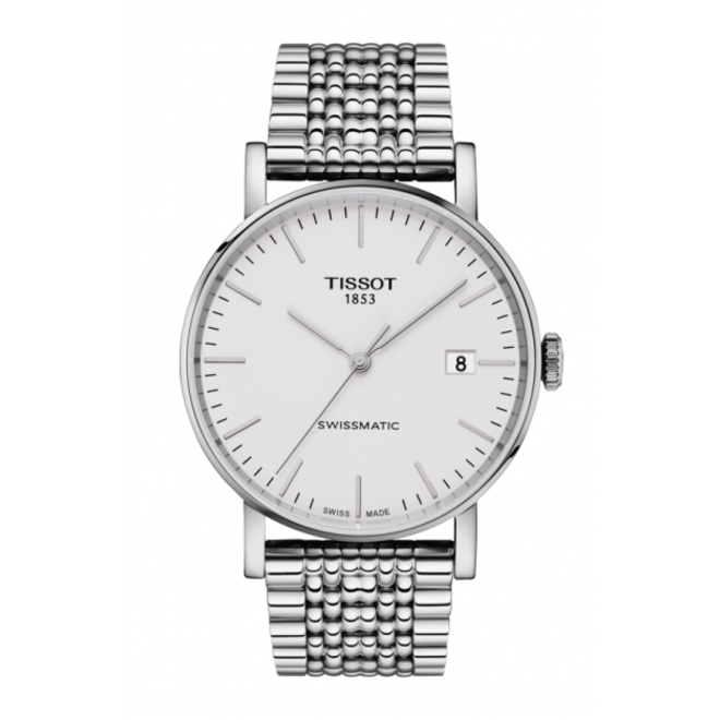 Tissot T-Classic Everytime Automatic T109.407.11.031.00