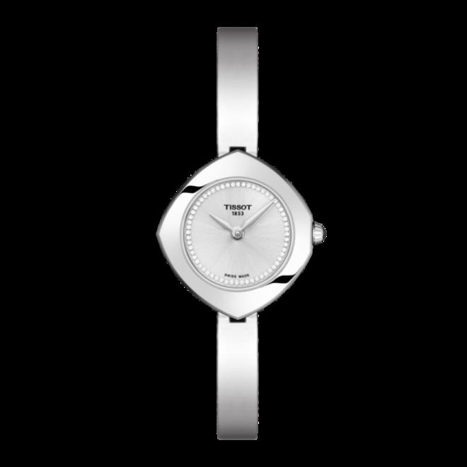 Tissot T-Lady Femini-T T113.109.11.036.00