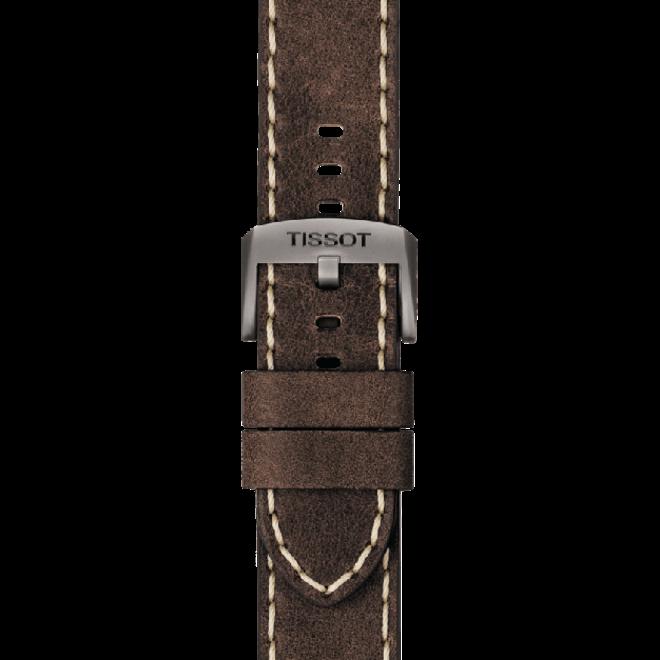 Tissot T-Sport XL Quartz T116.617.36.097.00