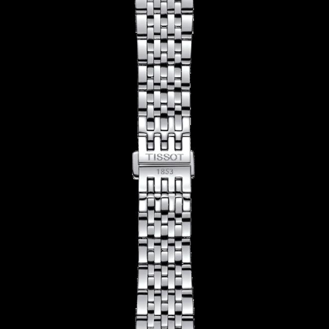 Tissot T-Classic Le Locle Automatic T006.407.11.053.00