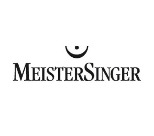 Meistersinger