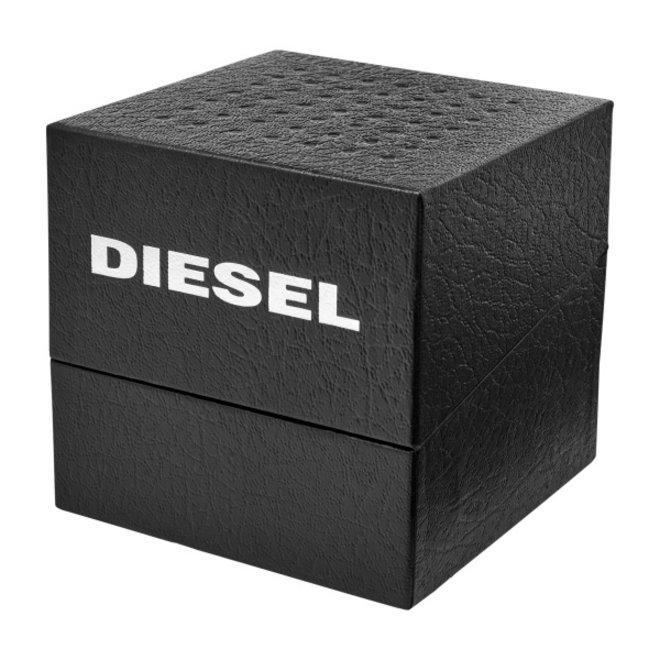 Diesel Master Chief DZ1907 Giftset