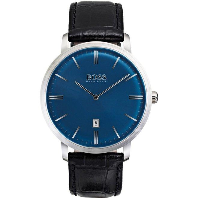 Hugo Boss Black Tradition HB1513461