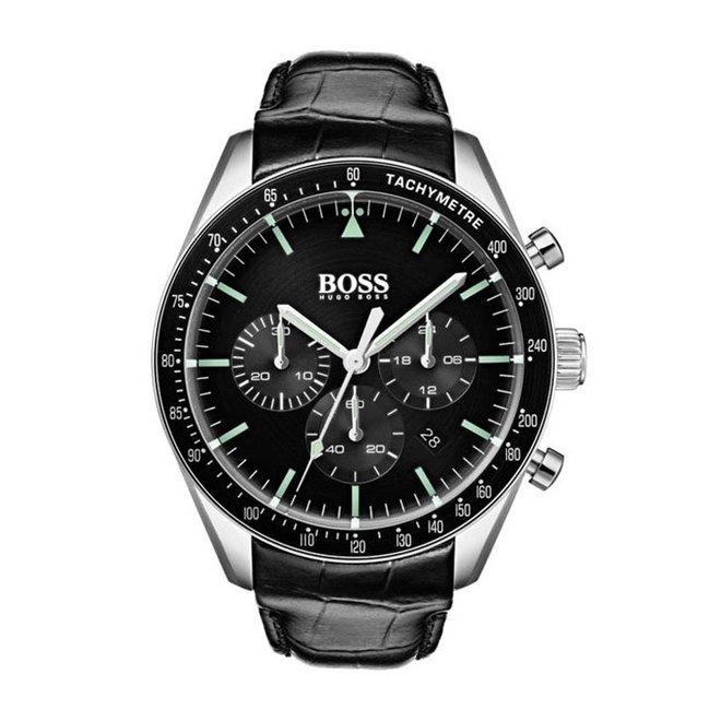 Hugo Boss Black Trophy HB1513625