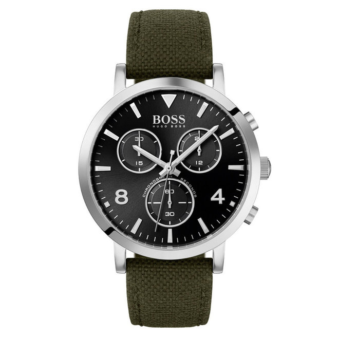 Hugo Boss Black Spirit HB1513692