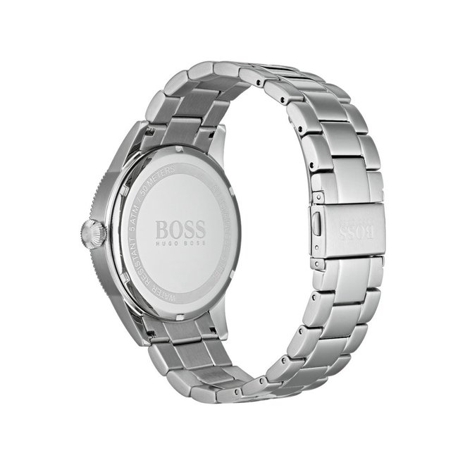 Hugo Boss Black Legacy HB1513707