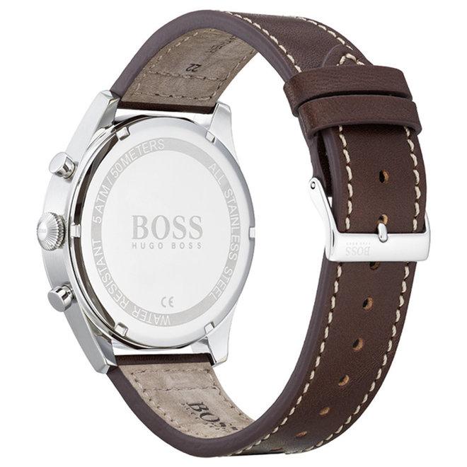 Hugo Boss Black Pioneer HB1513709