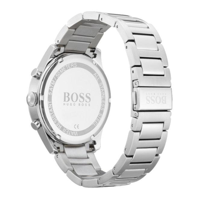 Hugo Boss Black Pioneer HB1513712