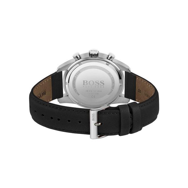 Hugo Boss Black Skymaster HB1513782