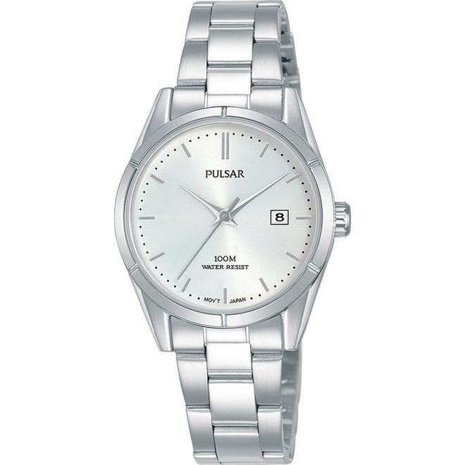Pulsar PH7471X1