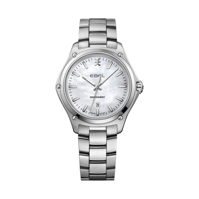 Ebel Discovery 1216393