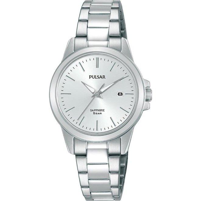 Pulsar PH7501X1