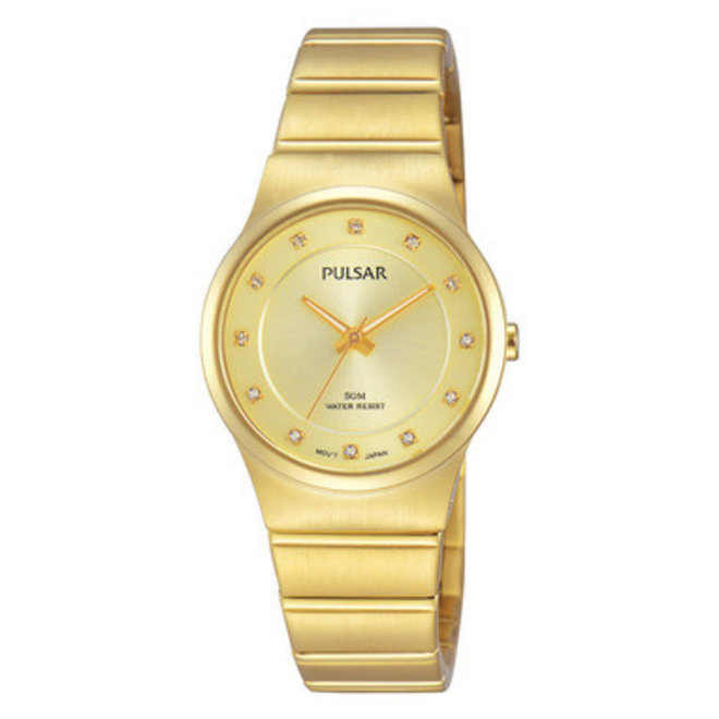 Pulsar PH8170X1