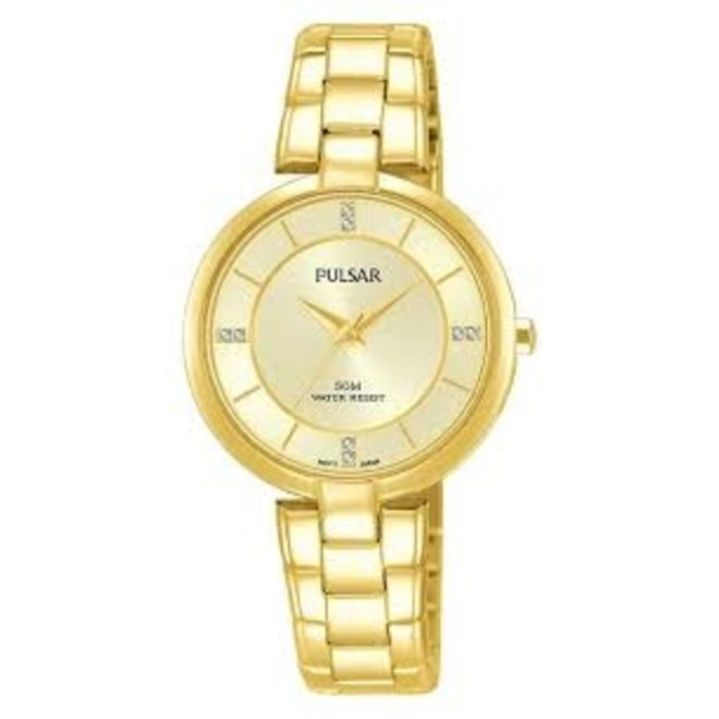 Pulsar PH8316X1