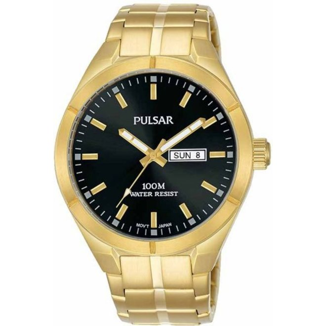 Pulsar PJ6102X1