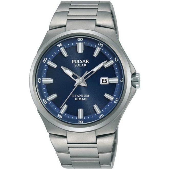 Pulsar Titanium PX3211X1