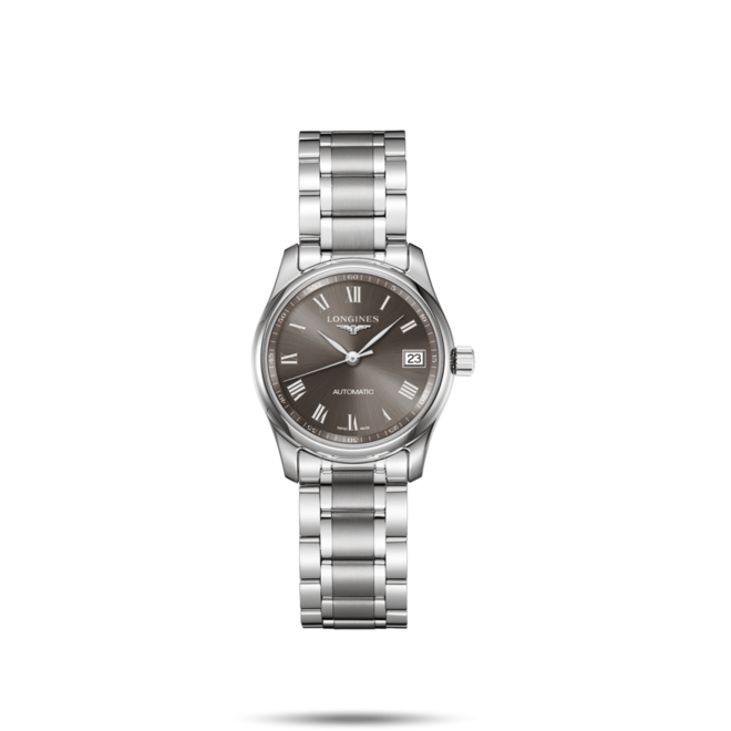 Longines Master Collection L2.257.4.71.6