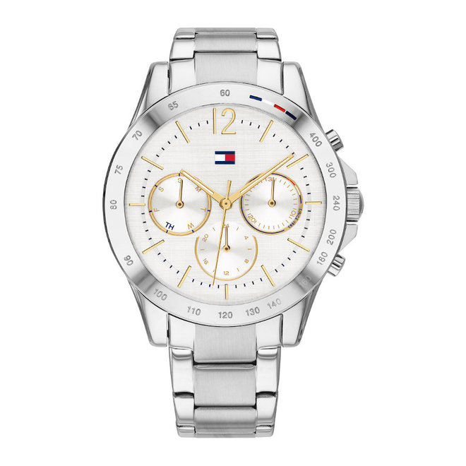 Tommy Hilfiger Haven TH1782194
