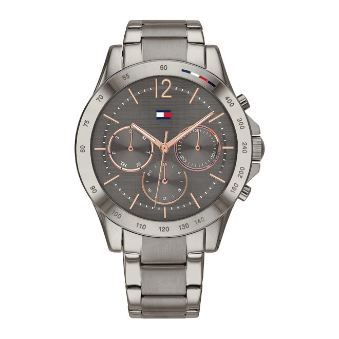 Tommy Hilfiger Haven TH1782196
