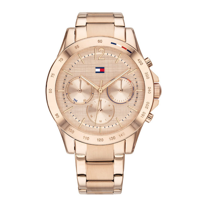 Tommy Hilfiger Haven TH1782197