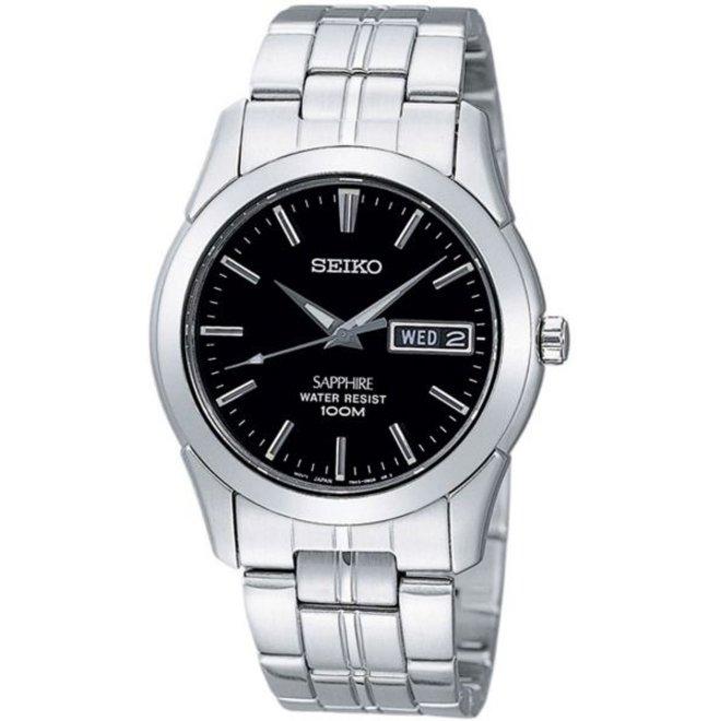 Seiko SGG715P1