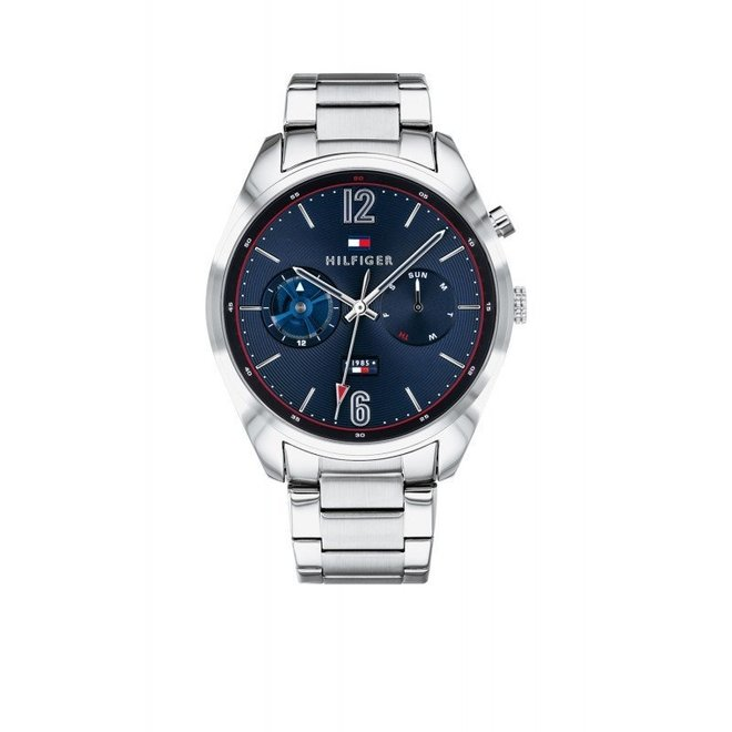 Tommy Hilfiger Deacan TH1791551