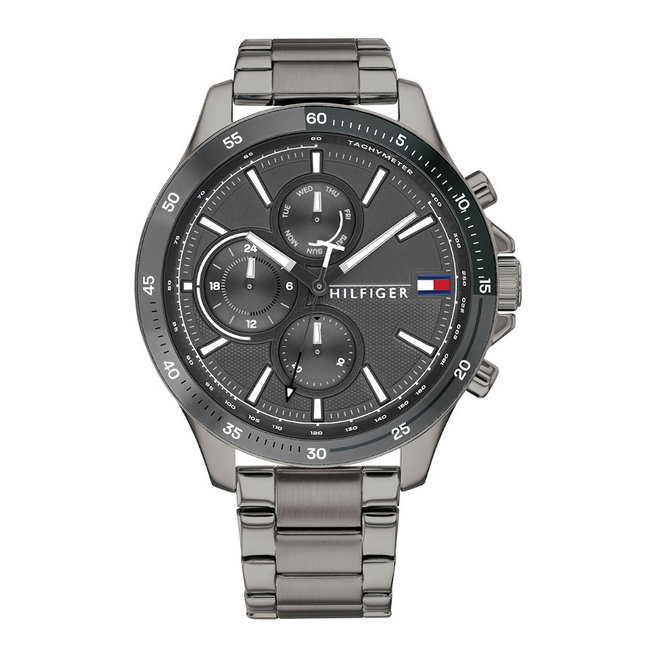 Tommy Hilfiger Bank TH1791719