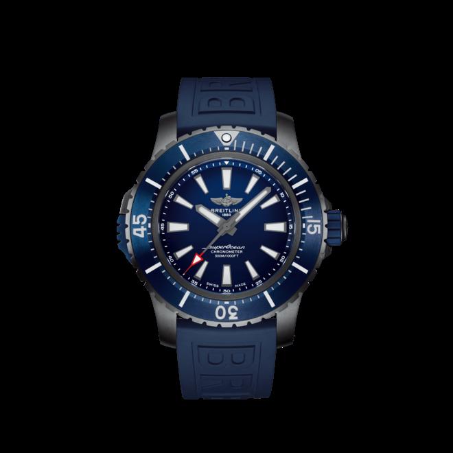 Breitling Superocean 48 V17369161C1S1