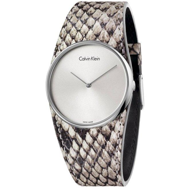 Calvin Klein Spellbound K5V231L6