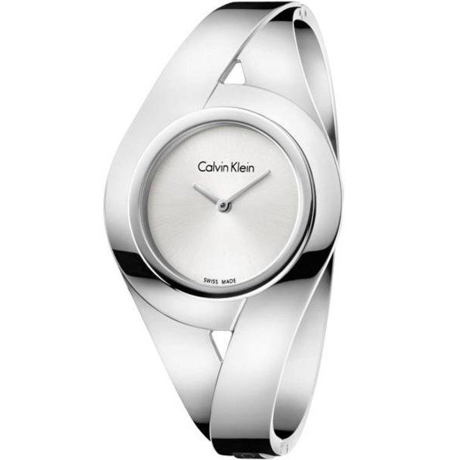 Calvin Klein Sensual K8E2M116
