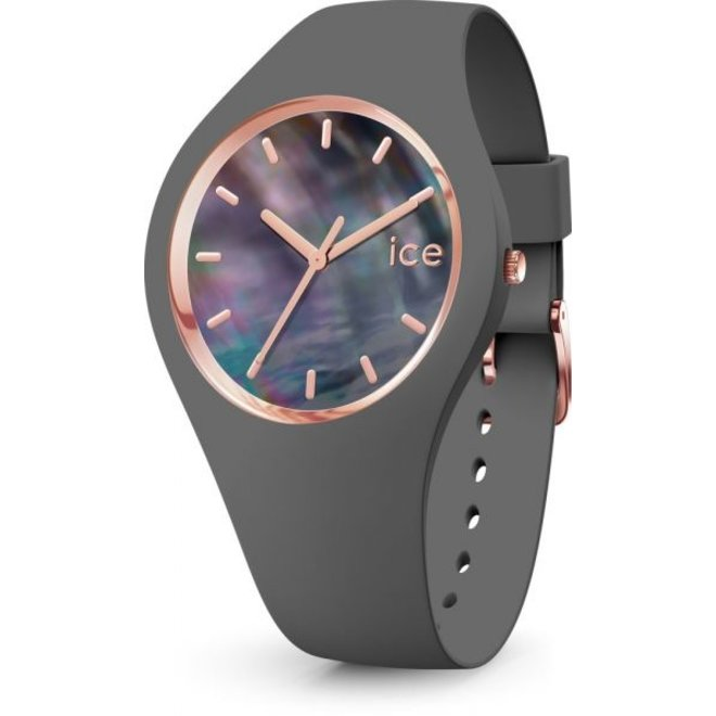 Ice Watch Ice Pearl IW016938