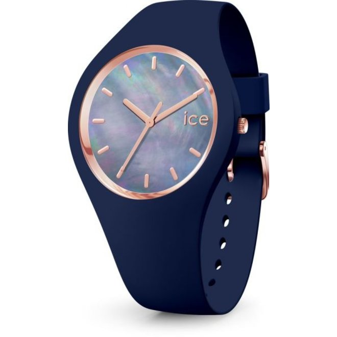 Ice Watch Ice Pearl IW016940
