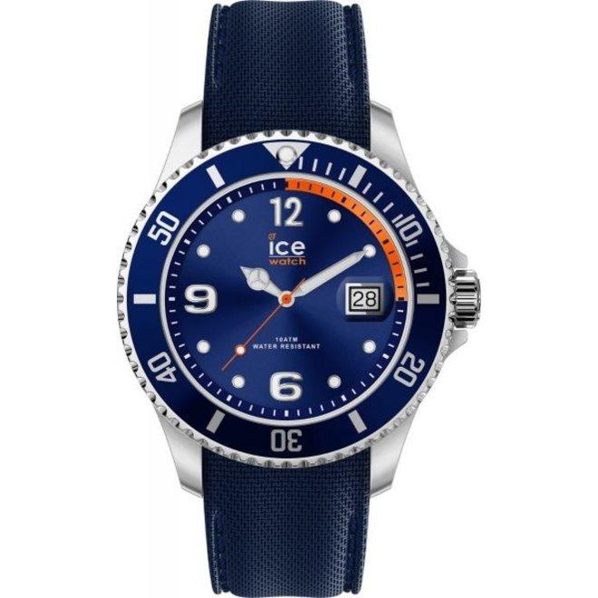 Ice Watch Ice Steel IW017325