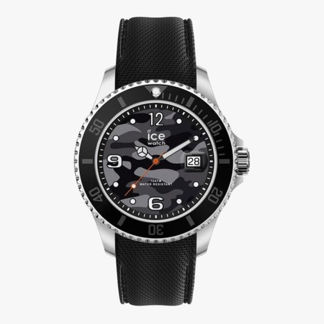 Ice Watch Ice Steel IW017328