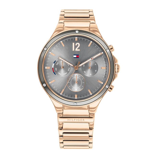 Tommy Hilfiger Eve TH1782277
