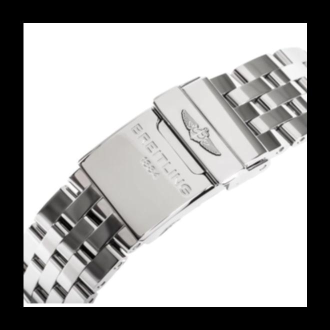 Breitling  Chronomat B0144 AB011012/B967