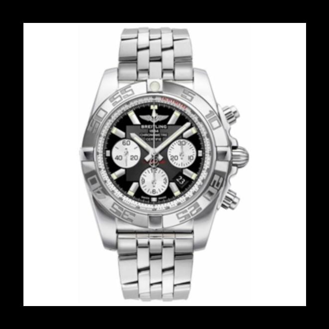 Breitling  Chronomat B01 44 AB011012/B967