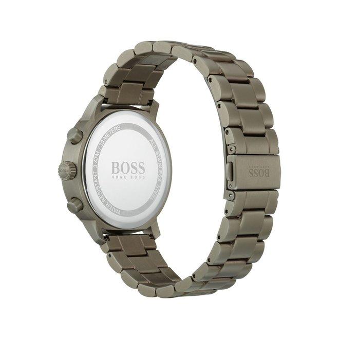 Hugo Boss Black Attitude HB1513610