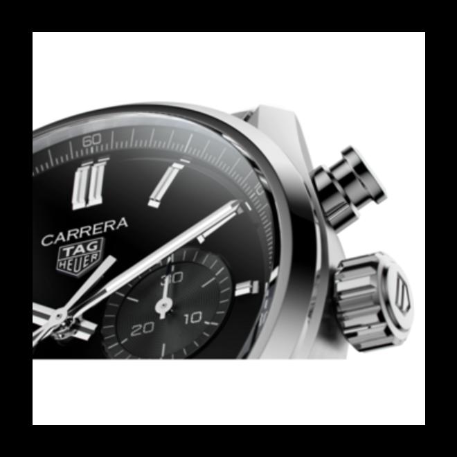 TAG Heuer Carrera CBN2010.BA0642