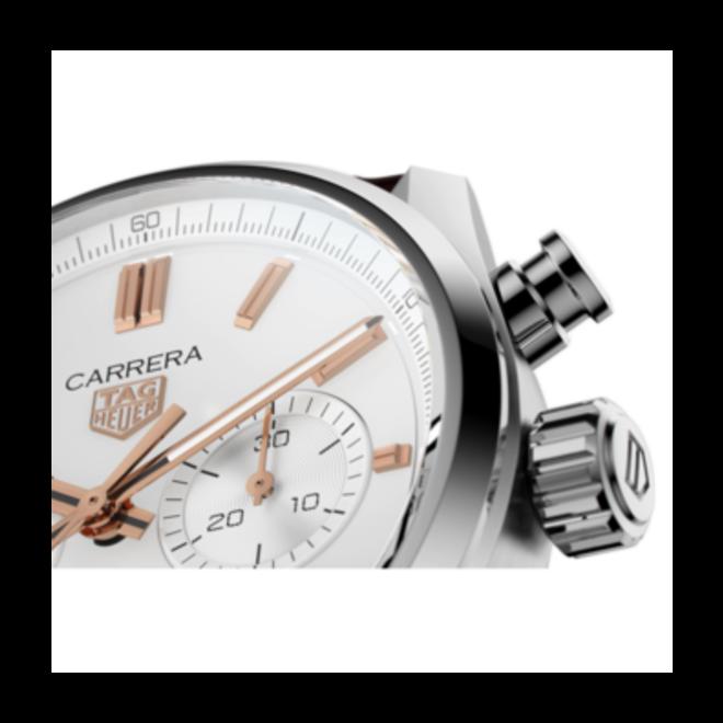 TAG Heuer Carrera CBN2013.FC6483