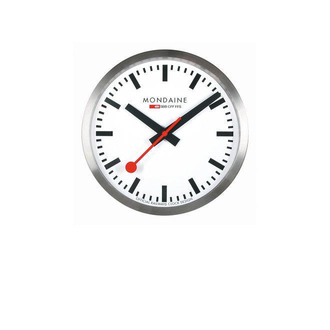 Mondaine Clock M995.CLOCK.16SB