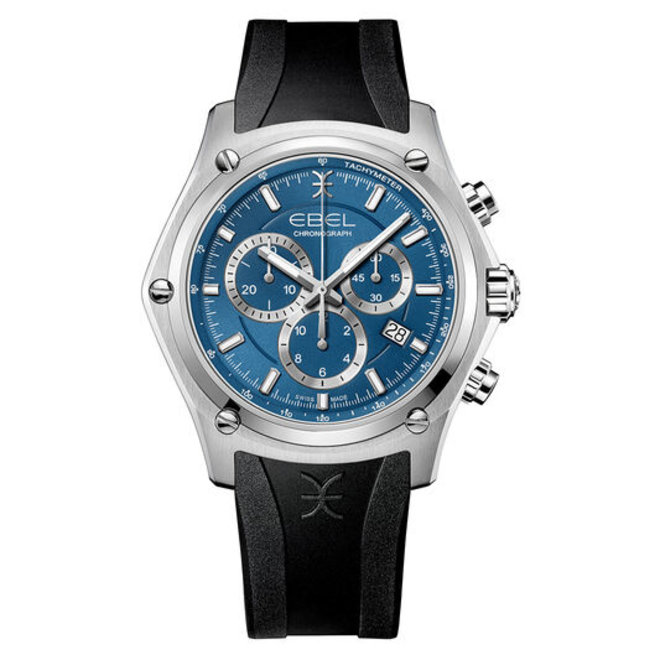 Ebel Discovery 1216514