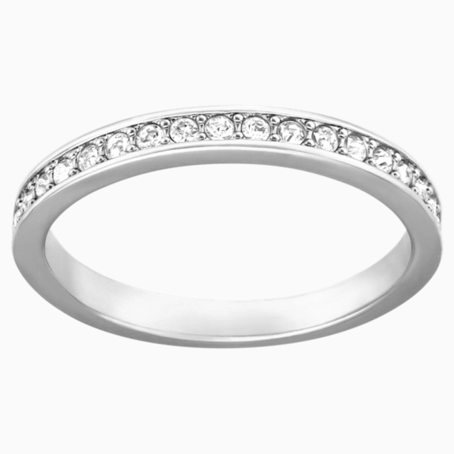 Swarovski 1121066 Rare Ring